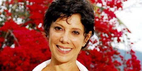 Angela-Vieira-foto1