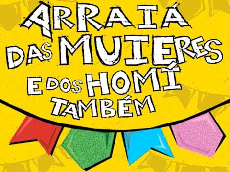 arraia_das_muie_homi