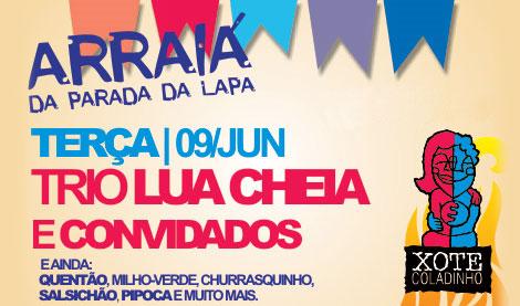 arraia_parada_da_lapa