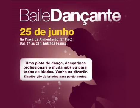baile_dancante