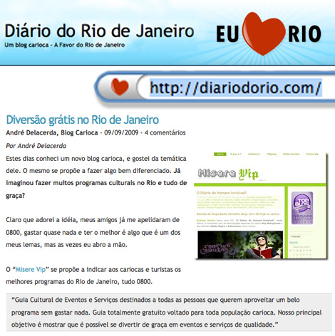 diario-do-rio-02-blog