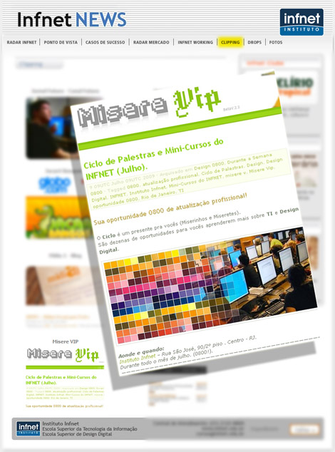 Infnet-News_2_mes_peq