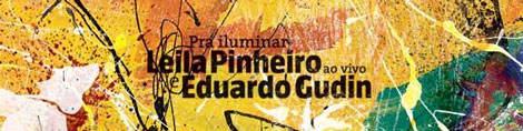 leila_pinheiro