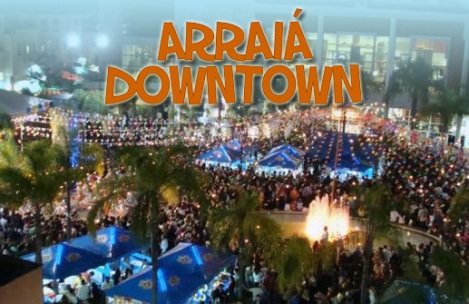 arraia-downtown