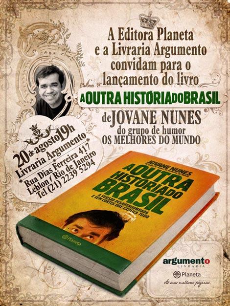 livro-jovane