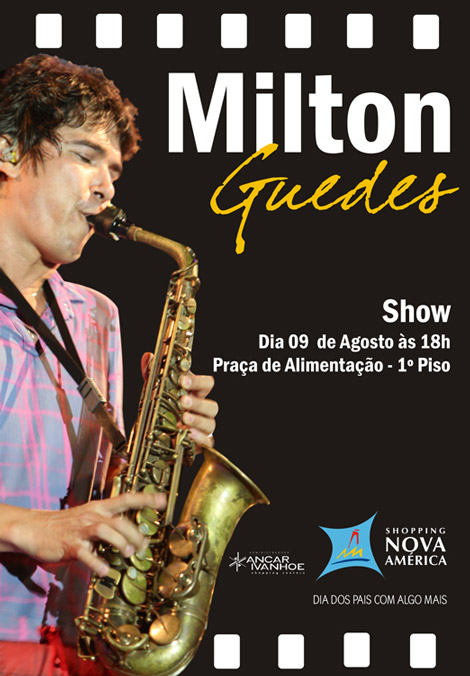 miltonguedes