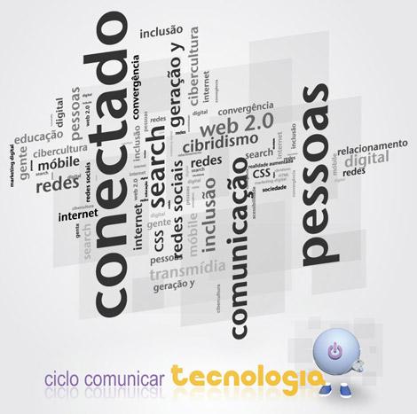 ciclo_comunicar