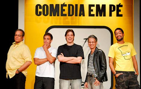 comediaempe