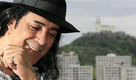 High School Musical   Misere Vip - Seu Guia Carioca de Eventos e ... c786c1a99c